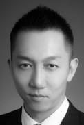 Danny Phan