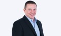 Darren Chuckry Executive Director Uniplan Live Communication