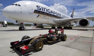 Formula1-SIA