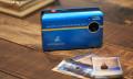 agnesb Polaroid camera 2014 Hong Kong