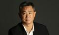 Jack Lim_ Mediacorp