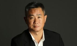 Jack Lim, Mediacorp
