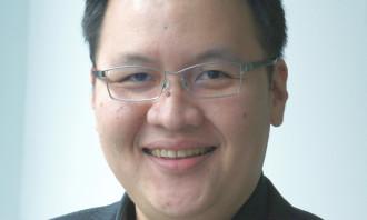 Kelvin Lim_ OMD