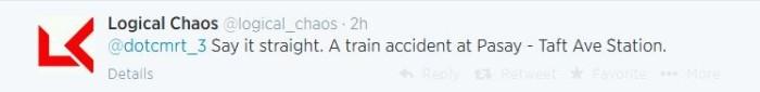 MRT Tweet 5