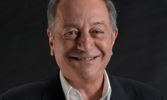 Michael de Kretser Chief Executive Officer GO Communications