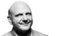 Steve Ballmer_CEO_Microsoft