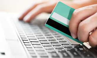 Electronic Payment epayment