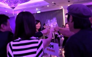 Spark Awards Hong Kong