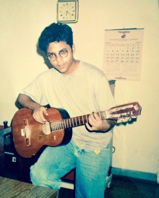 Ali_Guitar