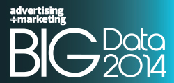 Big Data 2014 Malaysia