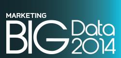 Big Data 2014 Singapore