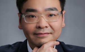 Bryan Wang (Large)