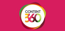 Content 360 2014 Hong Kong
