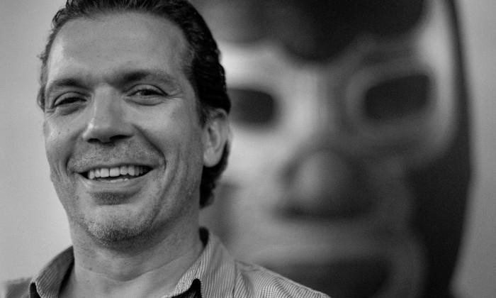 Chris Reitermann_2014