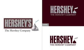 Hershey's_new