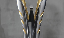SIA F1 Trophy 2014 Front
