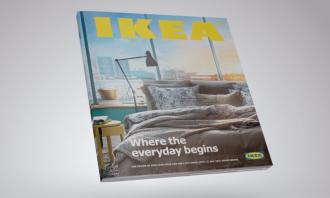 IKEA_Catalogue_Screenshot 2014-09-09 17.08.28