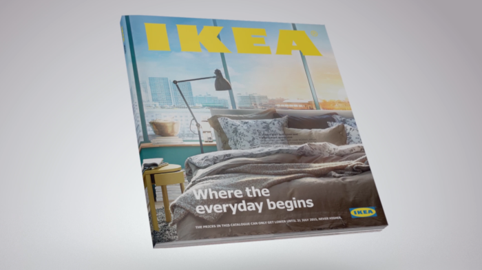 IKEA_Catalogue_Screenshot 2014-09-09 17.08.28