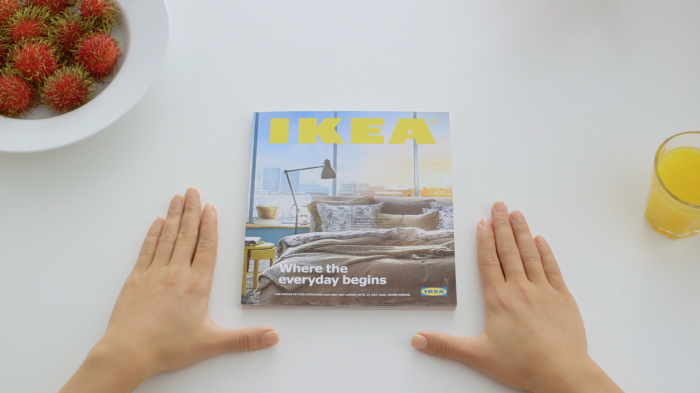 IKEA_Catalogue_Screenshot 2014-09-09 17.09.14