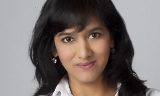 Shefali Srinivas_WE