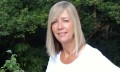 Starcom Media Vest Group Sue Frogley