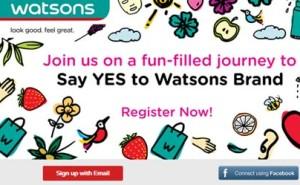 Watsons_Advocacy