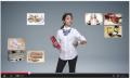 Wego TV and Youtube Campaign