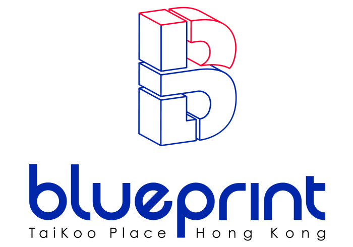 Swire Properties Taikoo Place blueprint Hong Kong accelerator