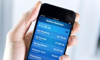 mobilemarketing-uob