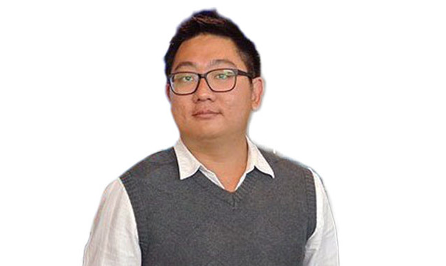 Alvin-Lim_blogger_700x420