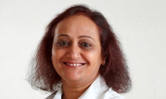 Anita Nayyar_CEO Havas Media India & South Asia_low res