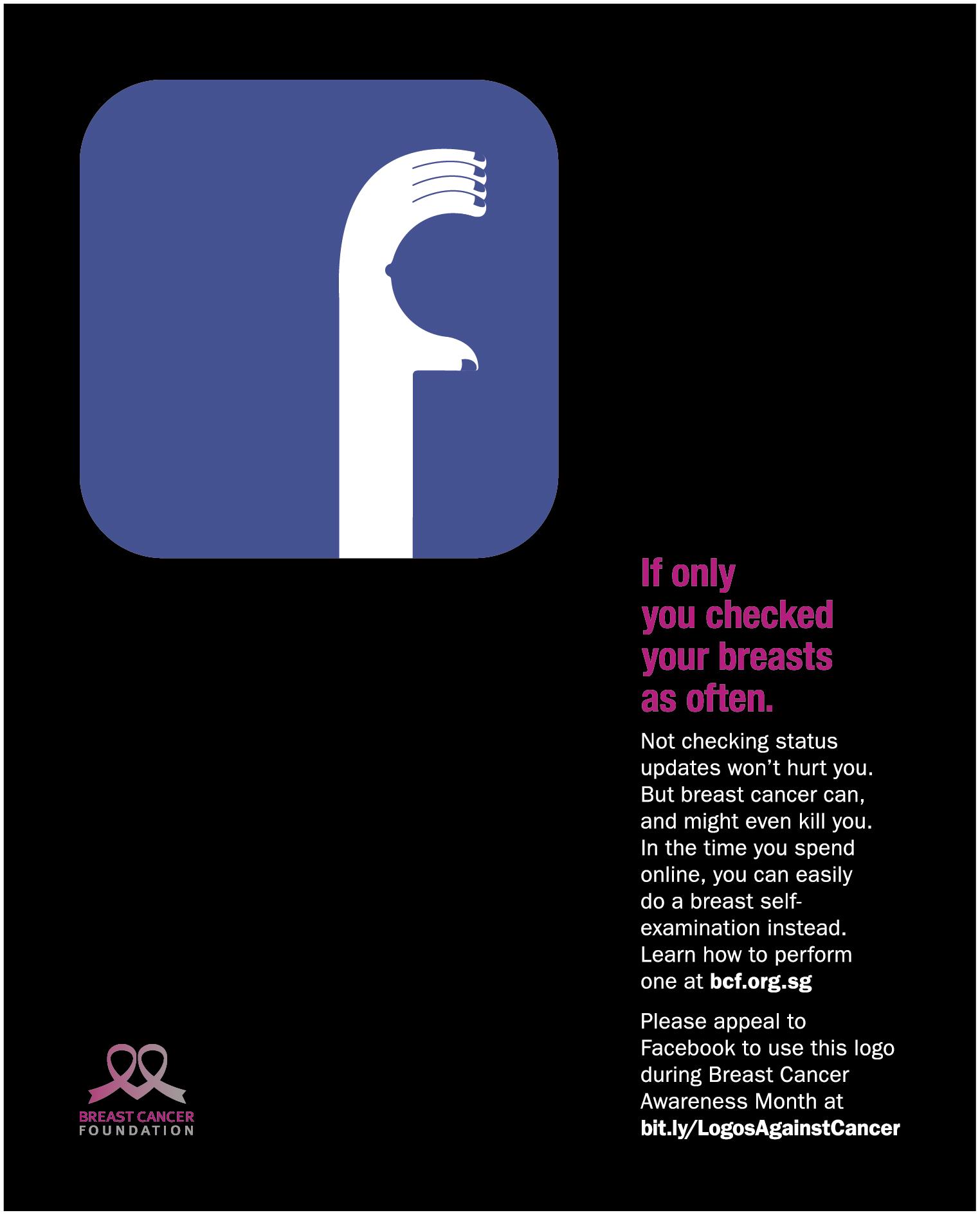 recipe: breast cancer awareness facebook game 2017 [10]
