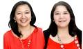 C&G Philippines VP Account Management