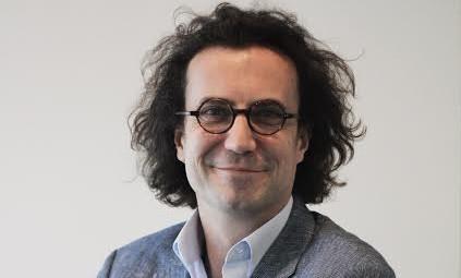 Emmanuel Baruch
