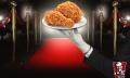 KFC_Facebook