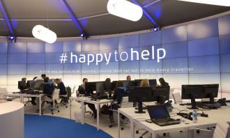 KLM_Happytohelp1