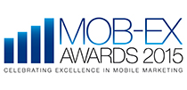 Mob-Ex Awards 2015 Hong Kong