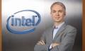 SumnerLemon_Intel