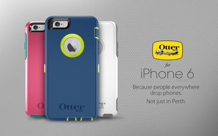 OtterBox_iPhone6