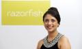 RazorfishIndia_CEO_kumar