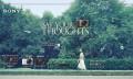 Sony_12Sheet_Siumo_01