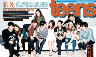Teens_1