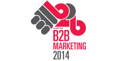 B2B Marketing Conference 2014 Singapore