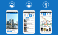 cheil-korean-subway-app