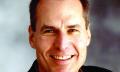 Mark Hass Edelman MATT EATON