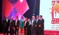 Araw Awards 2014