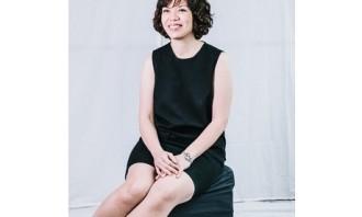 Audrey Kuah