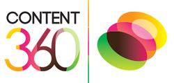 Content360 2015 Singapore