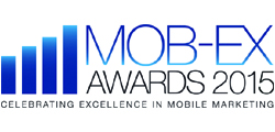 Mob-Ex Awards 2015 South East Asia