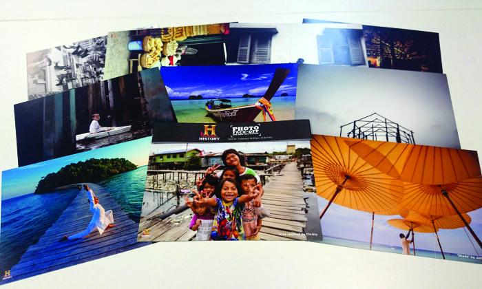 PFO-Postcards3